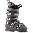 Rossignol All Track 100 Ski Boot